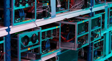 Does the Rise of Crypto-Mining Malware Mean the End of Ransomware?
