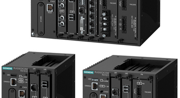 Serious Flaw Exposes Siemens Industrial Switches to Attacks - Cyber security news
