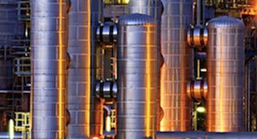 Five Threat Groups Target Industrial Systems: Dragos - Cyber security news