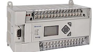 Rockwell Automation Patches Serious Flaw in MicroLogix 1400 PLC - Cyber security news