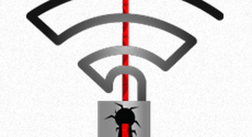 Industrial Products Also Vulnerable to KRACK Wi-Fi Attack - Cyber security news
