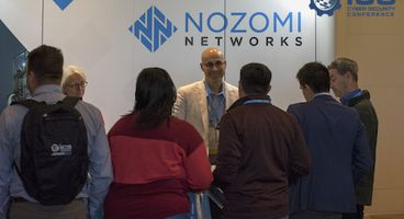 Industrial Cybersecurity Firm Nozomi Networks Raises $15 Million - Cyber security news