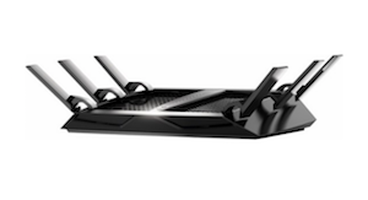 Flaws Affecting Top-Selling Netgear Routers Disclosed - Cyber security news