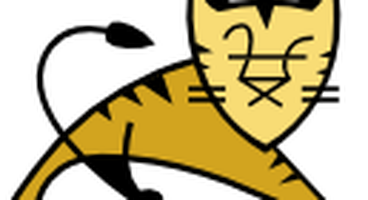 Code Execution Flaws Patched in Apache Tomcat - Cyber security news
