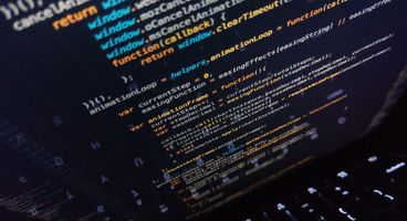 Trickbot: Technical Analysis of a Banking Trojan Malware - Cyber security news