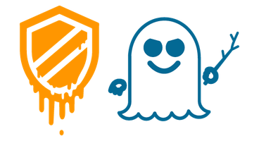 SentinelOne Releases Free Linux Tool to Detect Meltdown Vulnerability Exploitations - Cyber security news