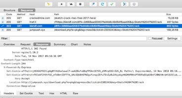 OSX.CpuMeaner: New Cryptocurrency Mining Trojan Targets macOS - Cyber security news