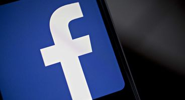 FBI's encryption fight with Facebook could have broad impact on smartphone users' privacy - Cyber security news