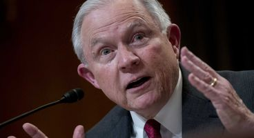 Justice Department to mount another encryption push despite setbacks - Cyber security news