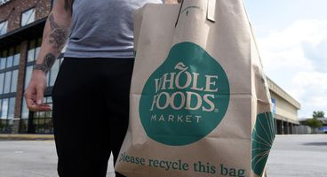 Whole Foods credit card breach affects Bay Area customers