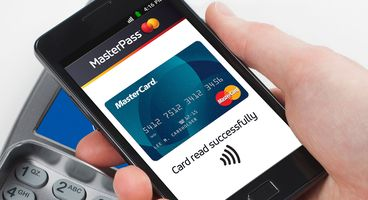 Mastercard Uses AI To Identify At-Risk Bank Cards After Data Breach - Cyber security news