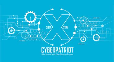CyberPatriot competition engages youth in STEM learning - Cyber security news