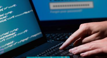 What lessons can companies learn from major data breaches?