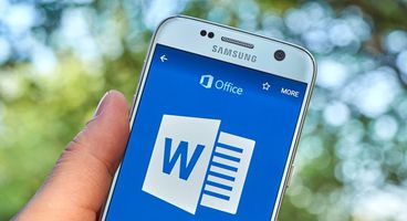 Researchers exploit Microsoft Word using embedded video feature - Cyber security news
