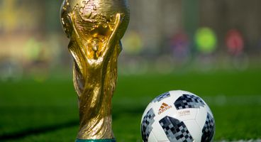 How are hackers taking advantage of World Cup fever? - Cyber security news