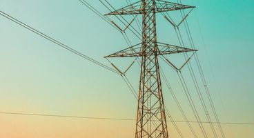 Critical infrastructure cyberattacks and changing conflicts - Cyber security news