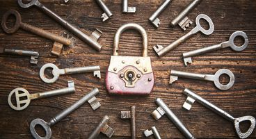 Want to know what skills you need to work in cybersecurity? - Cyber security news