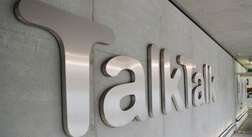 TalkTalk urged to improve cybersecurity in wake of 'worryingly easy' web system flaw - Cyber security news