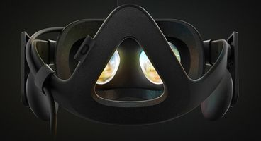 Oculus releases a patch for broken Rift headsets - Cyber security news