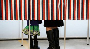 The Three Kinds of Election-Hacking Threats - Cyber security news