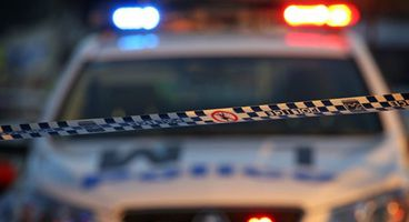 Seven arrested over identity theft and fraud offences in Sydney