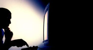 Hack warning: Secure your data or risk a $31 million fine - Cyber security news