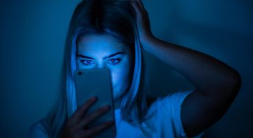 Clueless companies create cybercrime risk for customers - Cyber security news