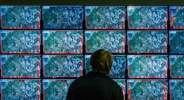 This is a drill: Australia's cyber 'war' against a country a bit like Russia
