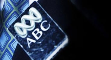 PageUp recruitment pages pulled by ABC, Asahi, Myer, Macquarie after data breach