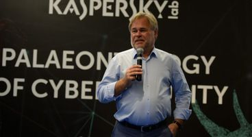 US Kaspersky ban shows governments still don't get cybersecurity