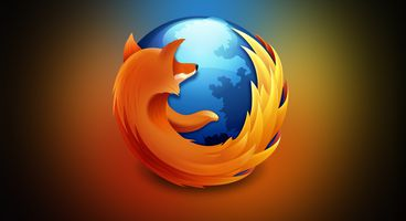 Mozilla Firefox 58.0.1 Released with Fix for Page Loading Bug on Windows - Cyber security news