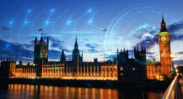 Cyber Attack Hit British Parliament, UK Not Prepared to Stop It - Cyber security news