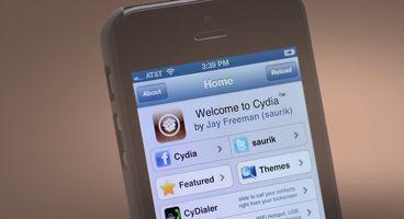 iPhone Jailbreaking Dies Slowly as Major Repositories Shut Down