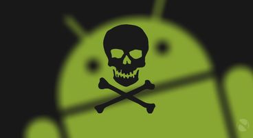 More Android Phones Coming with Preinstalled Malware - Cyber security news