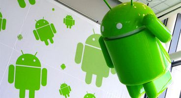 Google Play Adds Peer-to-Peer Offline Installs, Fights Malware Spread - Cyber security news