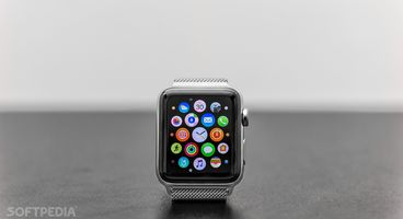 Apple Watch jailbreak is a thing, believe it.