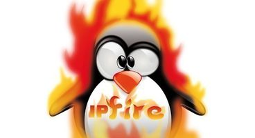 IPFire Open Source Firewall Linux Distro Gets Huge Number of Security Fixes - Cyber security news