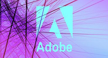 Adobe Patches 39 Cross-Platform Critical Security Issues in Acrobat and Reader - Cyber security news