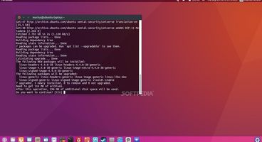 X.Org Server Security Vulnerability Patched in Ubuntu 17.04, 16.04 and 14.04 LTS