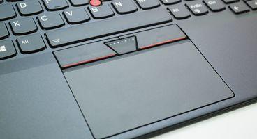 HP's Keylogger Not a Keylogger, Says Synaptics - Cyber security news