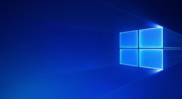 Google Finds Security Flaw in the Most Secure Windows 10 Version