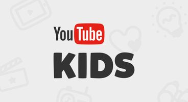 YouTube to crack down on inappropriate videos targeting kids