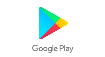 Google wants you to hack Play Store apps, and it's paying