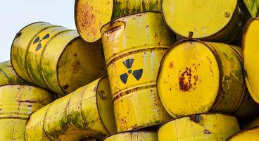 Multiple vulnerabilities found in radiation monitoring gateways