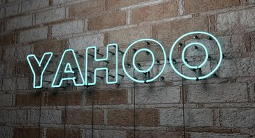 Yahoo! braces itself for enormous class-action suit over breaches