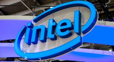 Worries over Intel's Mangement Engine grow after new flaws found