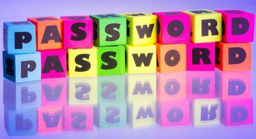 Why NIST's Bill Burr shouldn't regret his 2003 password advice