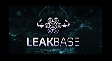 Questions linger as data breach trading site LeakBase disappears