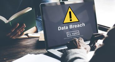 Simple research tool detects 19 unknown data breaches