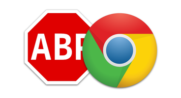 Google embarrassed by fake adblocker that served ads